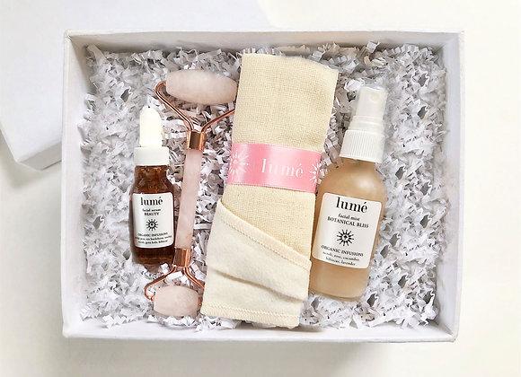 spa gift set   beauty set