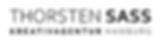 TS Logo Neu SchwarzaufTransp.png