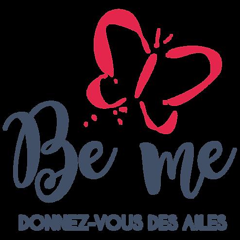 Logo-BeMe-bleu-rose.png