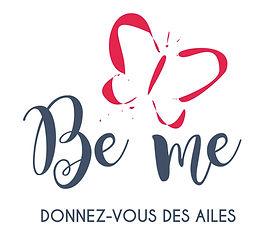 Logo-BeMe_modifié.jpg