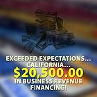 RGV South Texas McAllen TX Business Loans