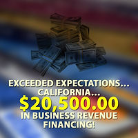 Loans for Manufacturing Austint TX