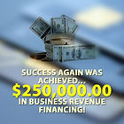 South Texas RGV McAllen TX Unsecured Business Credit Lines