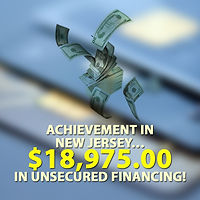 South Texas RGV Unsecured Business Financing