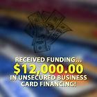 Unsecured Financing San Juan TX RGV