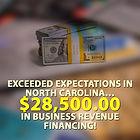 RGV Edinburg TX Commercial Loans