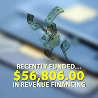 RGV Cash Flow Financing South Texas