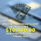 Business Financing RGV McAllen TX South Texas