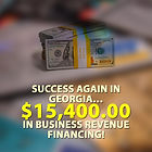 South Texas RGV Mercedes TX Business Financing