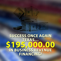 RGV Commercial Loans South Texas