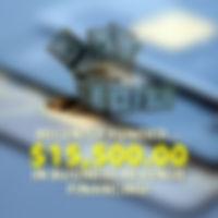 RGV Texas Auto Loans