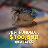 get business funding brownsville tx