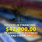 Unsecured Business Credit Lines RGV McAllen T