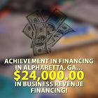 South Texas RGV McAllen TX Commercial Financing