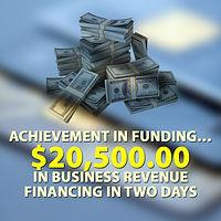 Fast Business Loans La Vernia TX