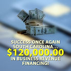 Unsecured Business Loans McAllen TX RGV