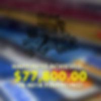 RGV Texas 401(K) Financing