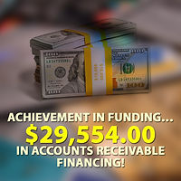RGV Account Receivable Financing South Texas