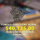 Edinburg TX Commercial Loans RGV