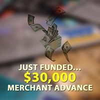 Merchant Cash Advance RGV Texas