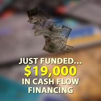 Cash Flow Financing RGV Texas