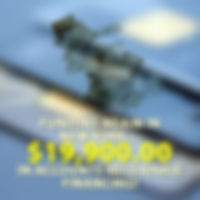 Distributor Account Receivable Financing RV Texas