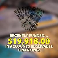 Account Receivable Financing RGV South Texas