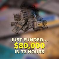 Cash Flow Finacing RV Texas