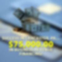 RGV Texas Commercial Business Loans