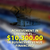 RGV Business Financing South Texas