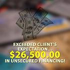 Business Financing McAllen RGV TX