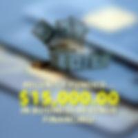 Loans for Wholesale Distribution San Antonio TX
