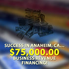 Commercial Unsecured Business Loans South Texas McAllen TX