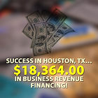 McAllen TX Unsecured Business Loans RGV