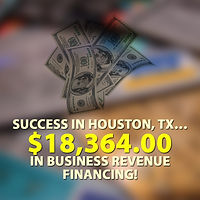 Furniture Loans Austin TX