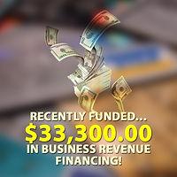 Business Financing South Texas RGV