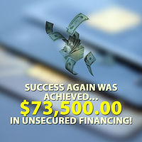 Unsecured Commercial Business Lines of Credit Austin TX