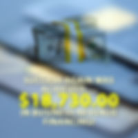 RGV Commercial Retail Store Financing South Texas