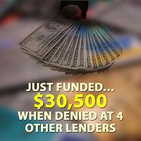get busines funding rgv texas edinburg tx