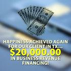 RGV South Texas 401k Financing Pharr TX