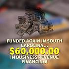 RGV South Texas Commercial Loans Pharr TX