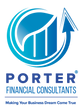 PFC_Logo.png
