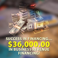 Commercial Business Financing RGV South Texas
