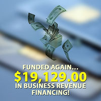 Commercial Business Loans RGV Texas