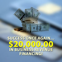 RGV South Texas Commercial Financing