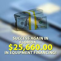 Equipment Financing Corpus Christi TX
