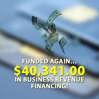 Business Financing Loans San Antoni Texas