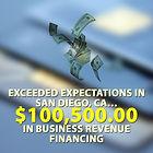 South Texas RGV TX Commercial Financing