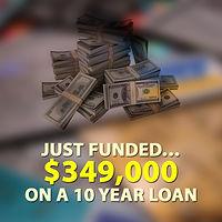 Get Insuance Company Financing RGV Texas