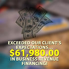 Pharr T South Texas Business Financing